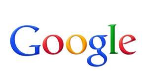tentang google